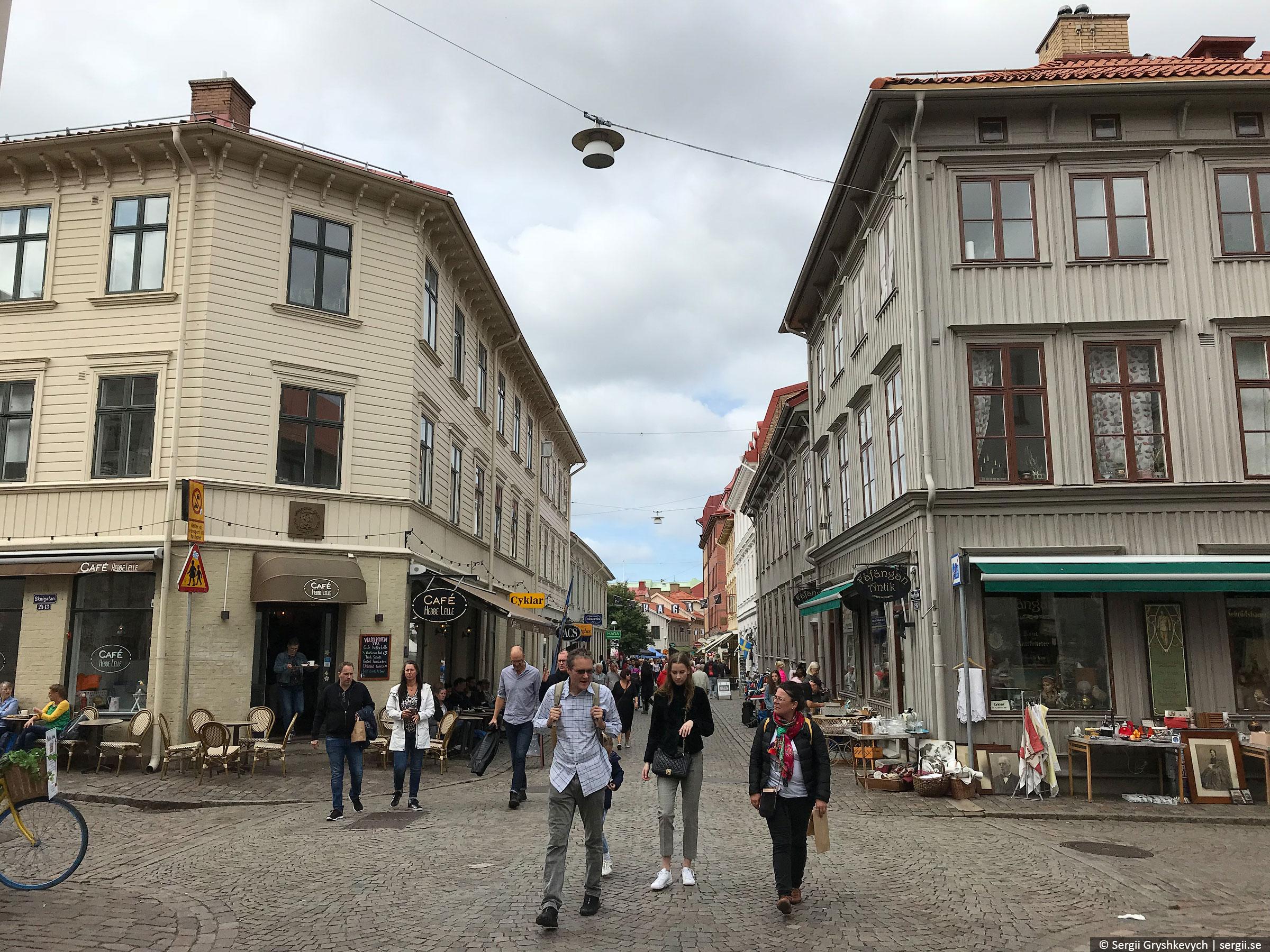 göteborg-ghotenburg-sweden-2018-41