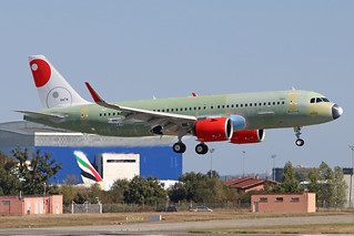 F-WWBQ A320 270918 TLS