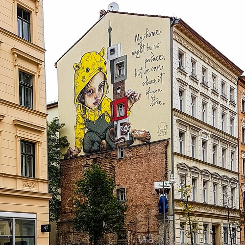 Berlin 3 20180913_123833
