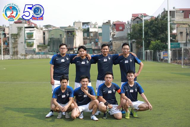 2018_10_08_Giaibongda50namTKT_Fullsize-28