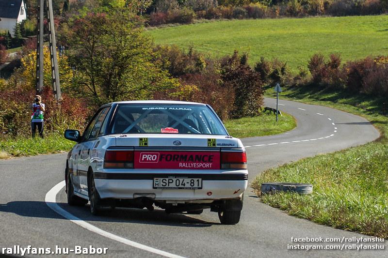 RallyFans.hu-17042