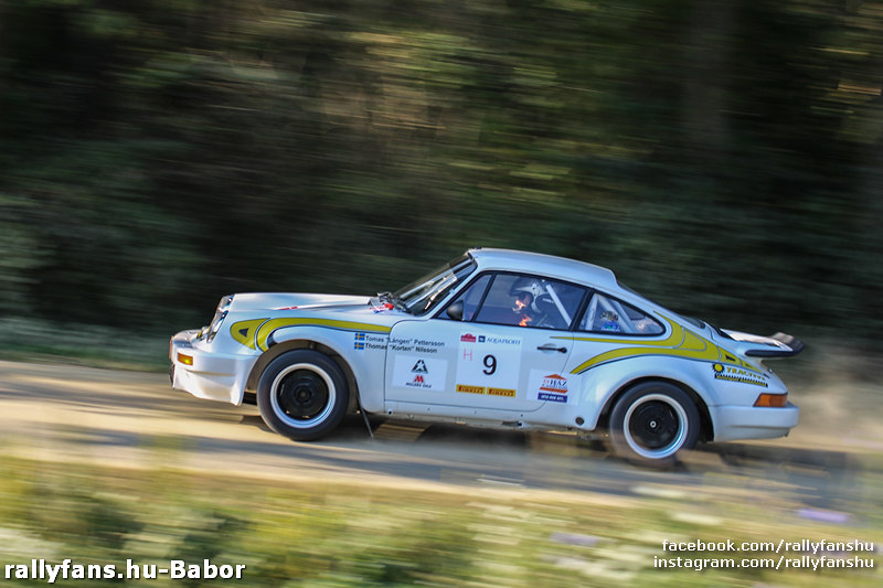 RallyFans.hu-17009