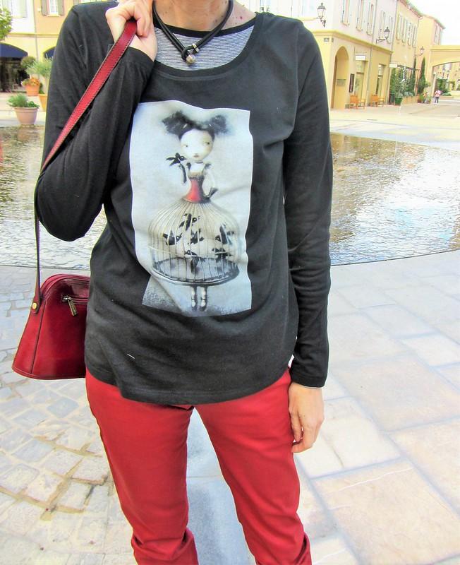 natura-breitz-tee-shirt-personnalisé-thecityandbeauty.wordpress.com-blog-mode-femme-IMG_1398 (3)