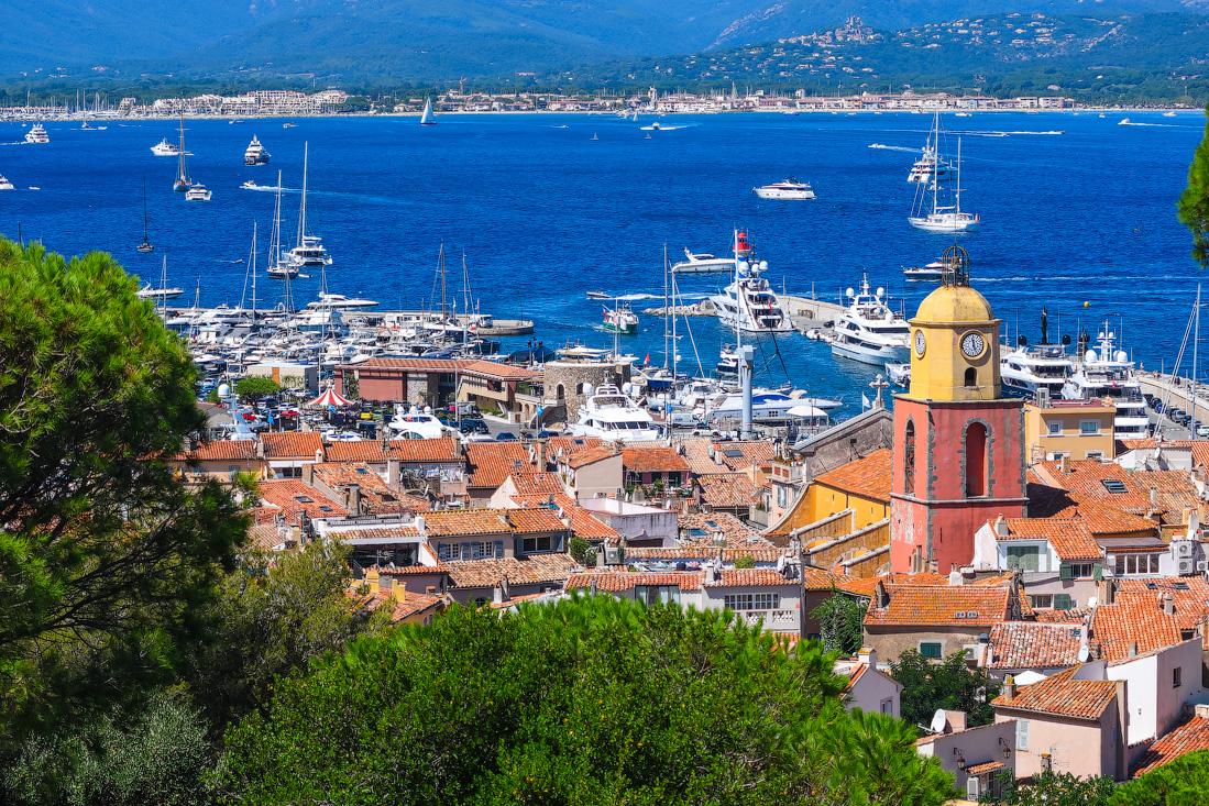 Saint-Tropez-(62)