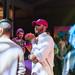 20171118_hip_hop_110_38569528971_o