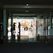 Leica M6 + Leica Summarit 50 + Kodak Portra 400 by amornh