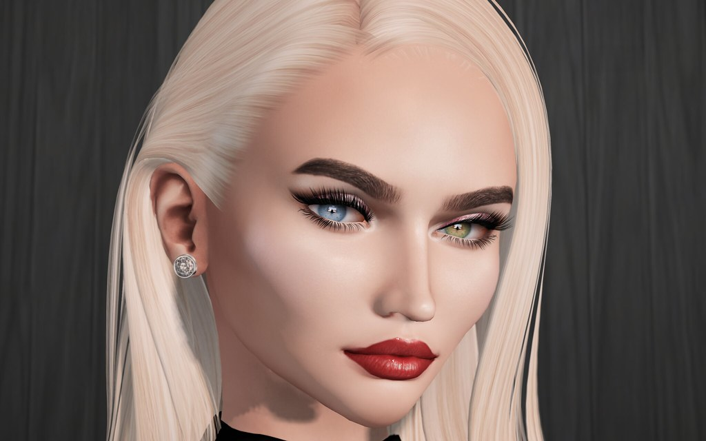 Amara Beauty - Natalie