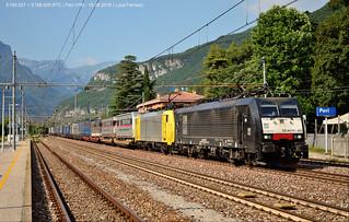 E189.927 + E189.930 RTC