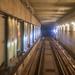 Singapore MRT (Mass Rapid Transit)