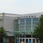 Westfarms (West Hartford, Connecticut)