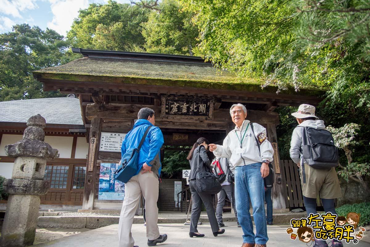 日本東北自由行(仙台山形)DAY2-47