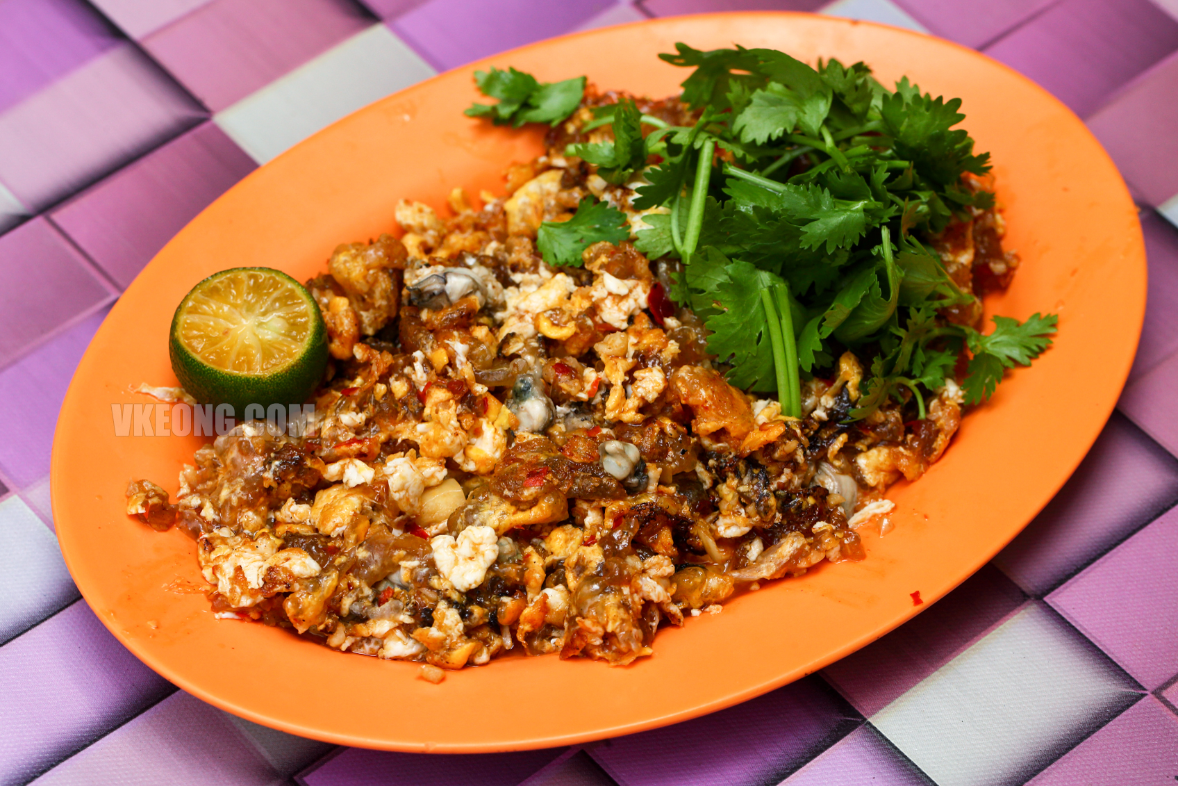 Melaka-Fried-Oysters