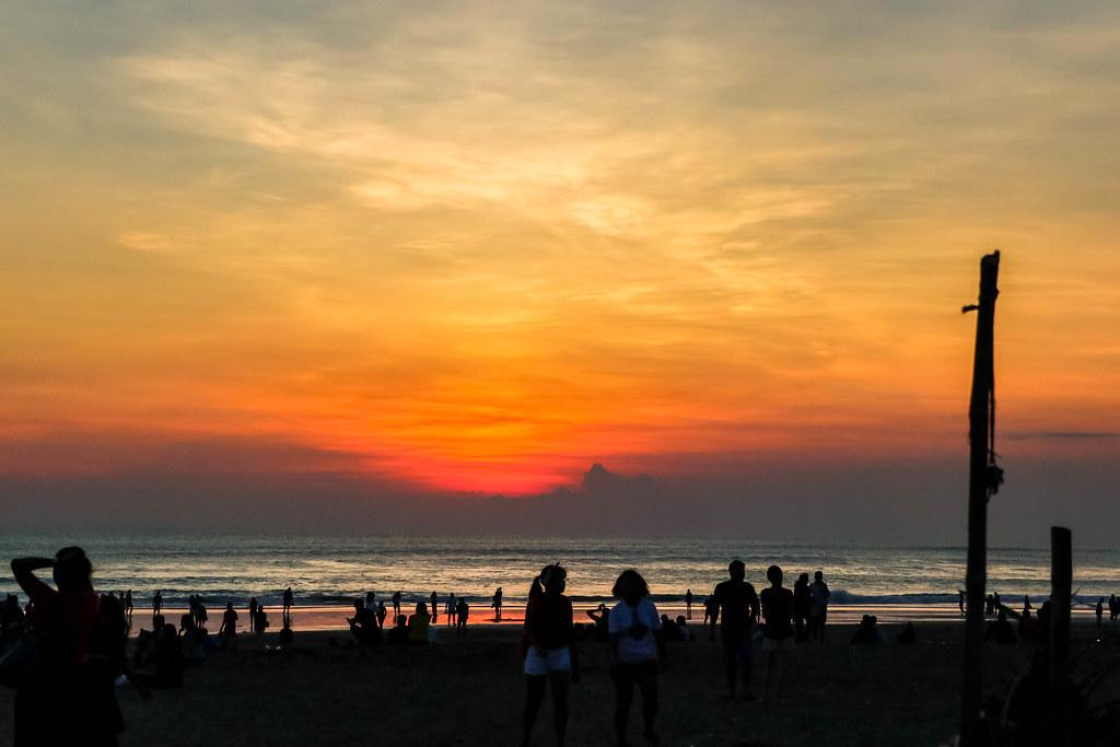 bali-beach-alexisjetsets-3