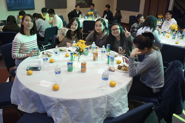 1026-2018 Youth새생명축제_ (35)