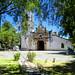 iglesia de santa Maria por nava22mx
