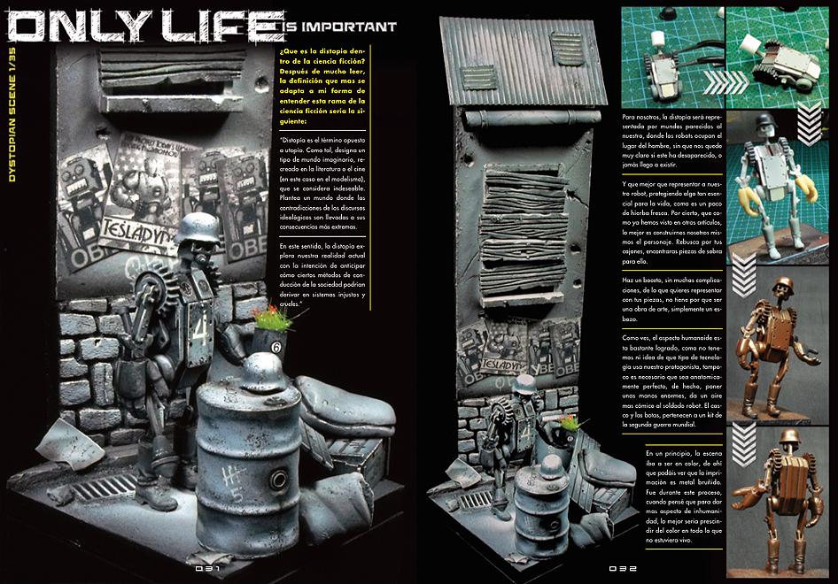 Galactic modeler guide 06