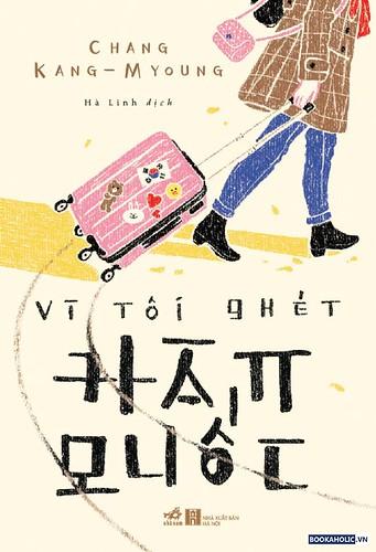vi-toi-ghet-han-quoc