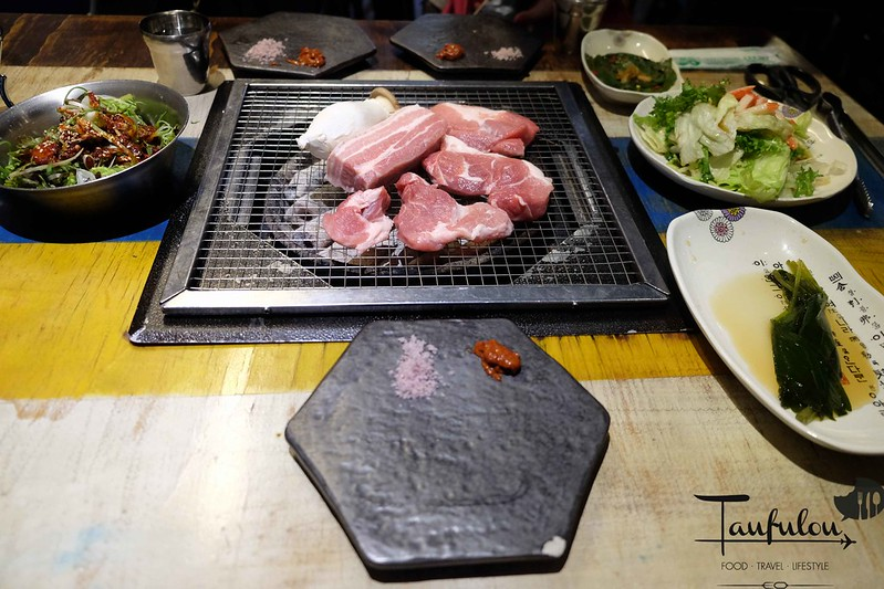 black pork (3)