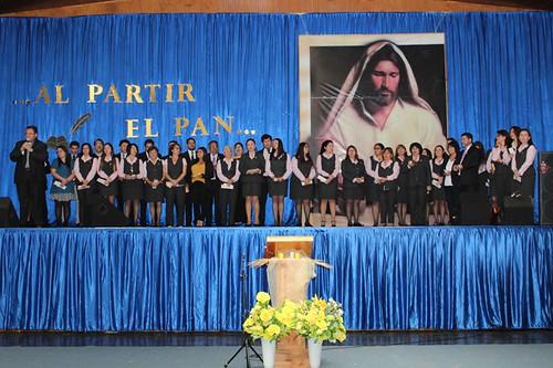 Día del Formador Salesiano