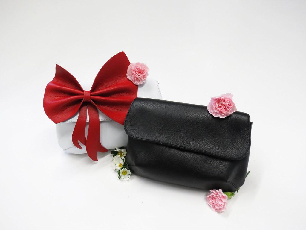 Nobow, Cobblerina, laukkumallisto, kotimaiset nahkalaukut, laadukas laukku
