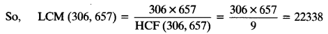 NCERT Solutions for Class 11 Mathematics Chapter 1 Real Numbers e2 4