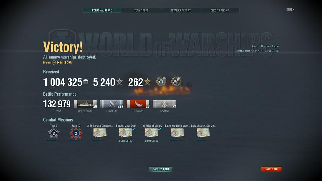World of Warships 2018-10-29 21_33_31