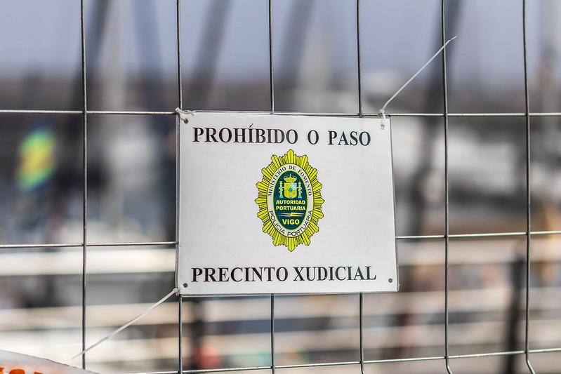 Responsabilidades políticas por el suceso de Vigo 44996333601_6b4a41ae45_c