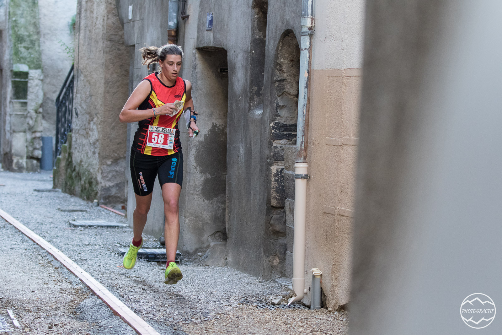 CDF Sprint CO Manosque 2018 (83)