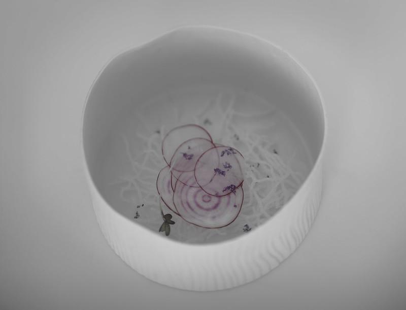 grey-radis