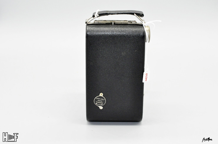 _DSC8526 Kodak Jiffy Six-20 Serie II