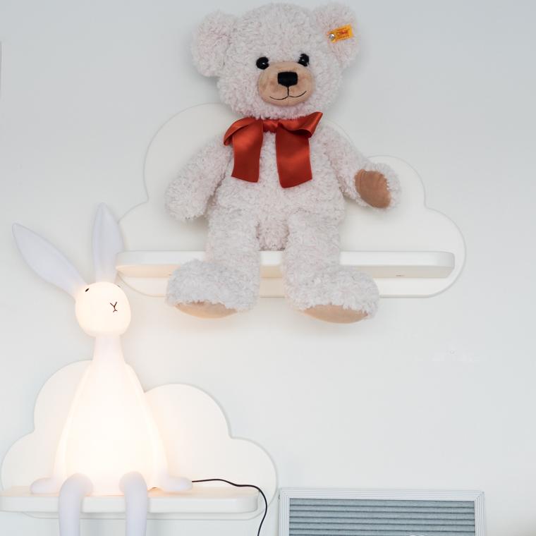 Steiff Lily teddybear 6