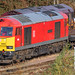60059 DB Cargo_A060002