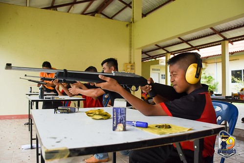 Trang Leader Camp_181011_0017