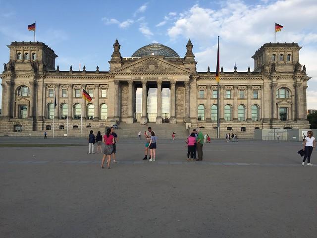 Berlino_55_mia