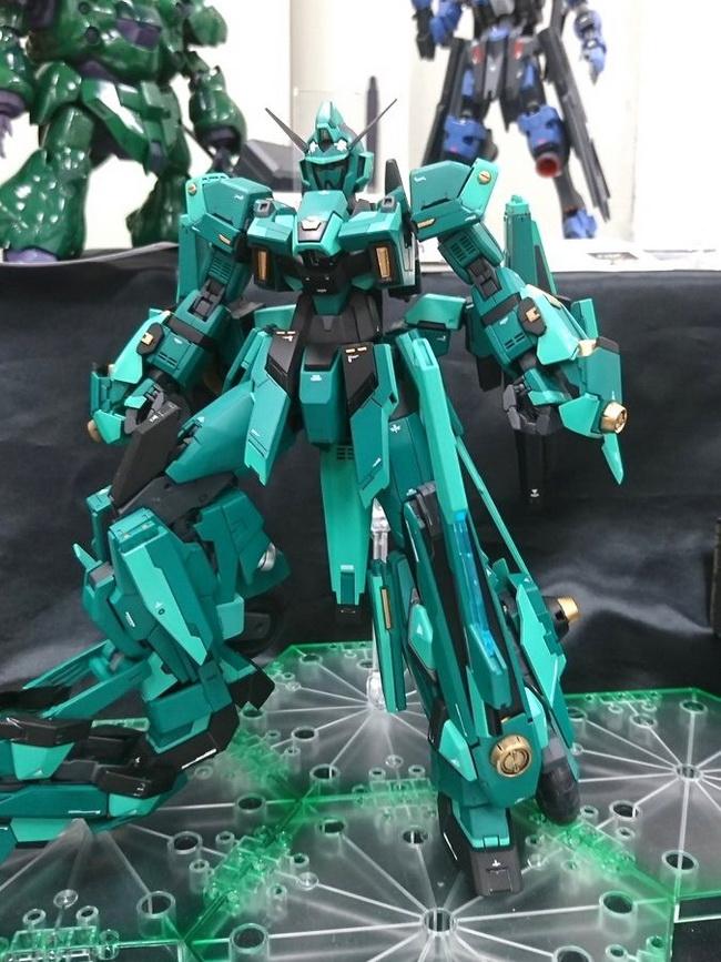 Yashio-Model2018_104