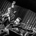 Mingus Big Band ~ 13