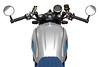 Ducati SCRAMBLER 800 Cafe Racer 2019 - 5