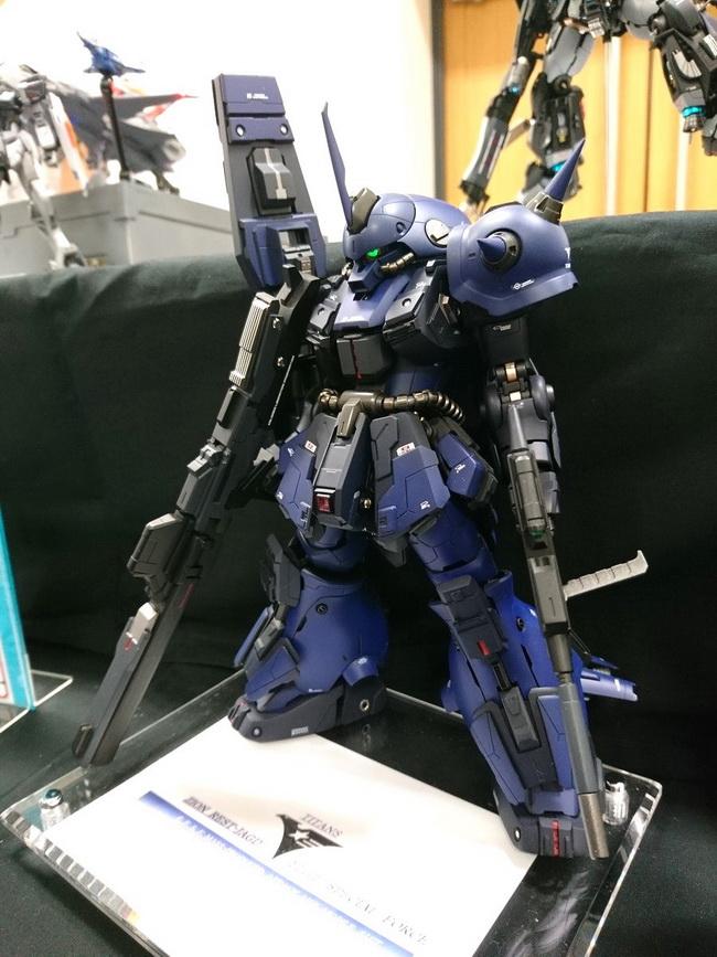 Yashio-Model2018_060