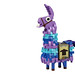 Fortnite llama by Pistash