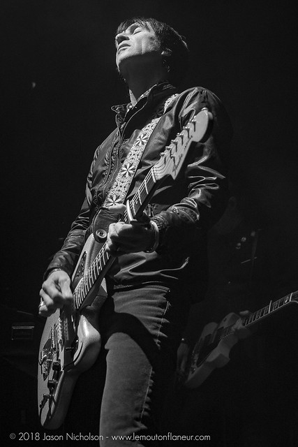 johnny_marr_7_DSC00076_20181017