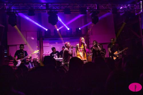 Fotos do evento WE LOVE BÚZIOS em Búzios
