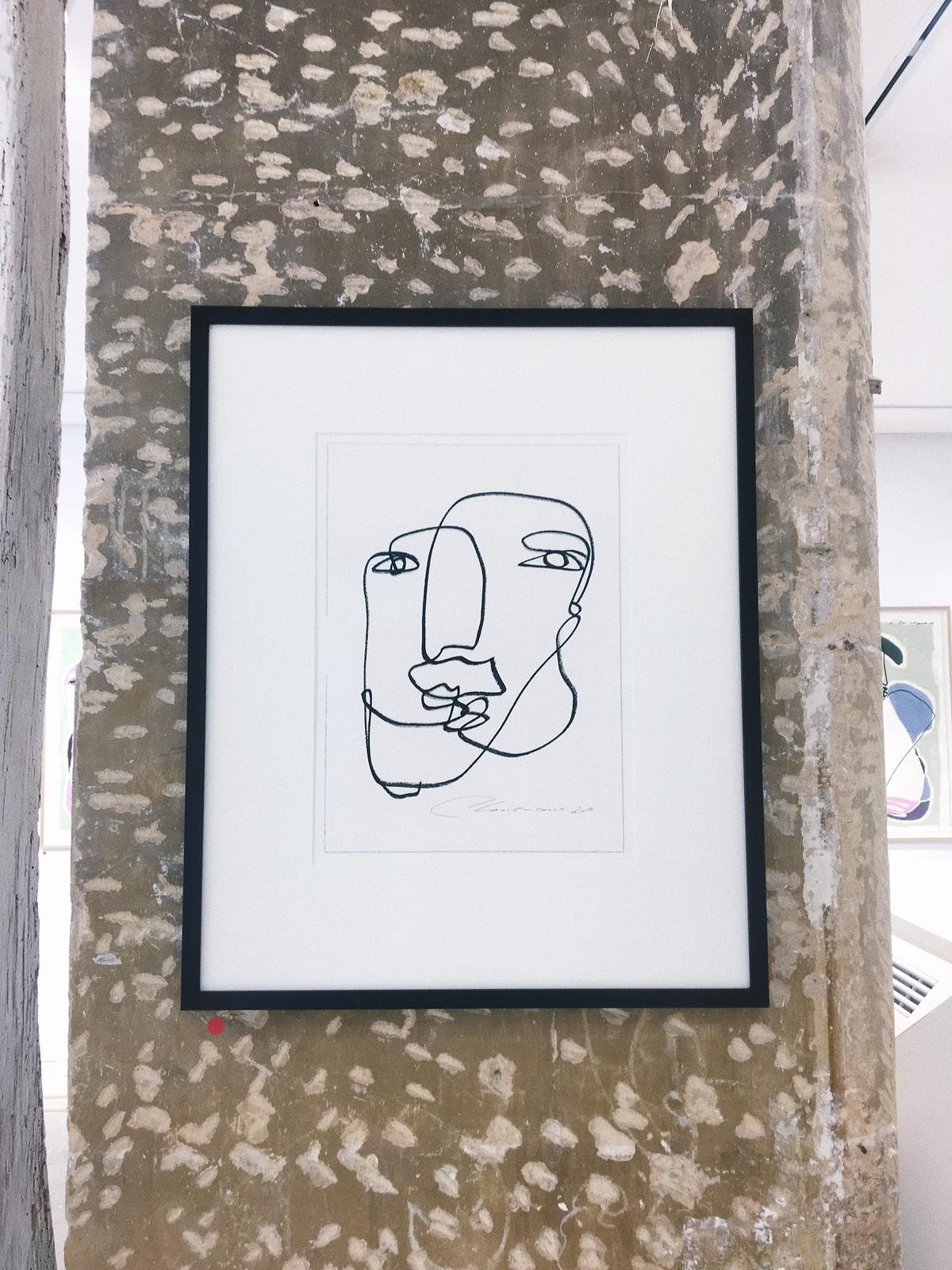 téva sartori exposition Christiane Spangsberg 5