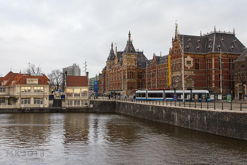 amsterdam-472