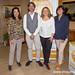 Fundación Filia Comunicación Efectiva en la Empresa_20181025_Santiago Calleja_24