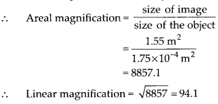NCERT Solutions for Class 11 Physics Chapter 2 Units and Measurements 7