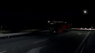 eurotrucks2 2018-10-31 22-15-03