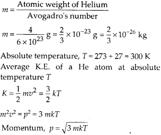 NCERT Solutions for Class 12 Physics Chapter 11 Dual Nature of Radiation and Matter 65