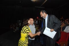 Prefeitura de Belo Horizonte lança o BH nas Telas