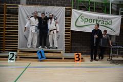 podium_04