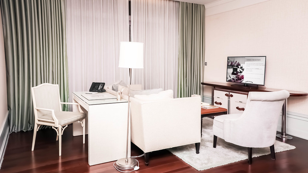 oriental-residence-bangkok-alexisjetsets-2